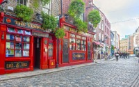 dublin_temple_bar